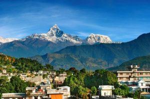 Verdin Immigration Law - Nepal TPS Status