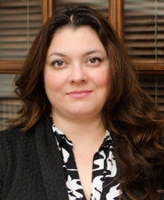 Nancy Muniz