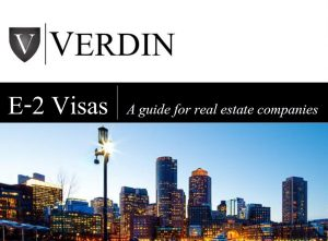 VERDIN_Law_E2_Visas_Guide_to_Real_Estate_Companies