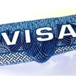 VERDIN Law Dallas - E2 and EB-5 Investor Visas