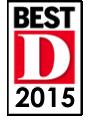 D Magazine Best Immigration Lawyer 2015
