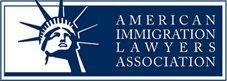 VERDIN Law - American Immigration Lawyer's Association