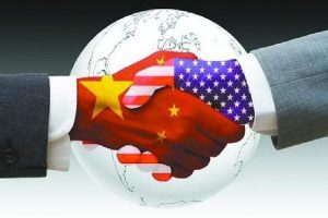 5 Top China Companies in Texas