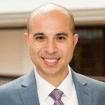 Isual Verdin, 2017 Best Dallas Lawyer, Immigration