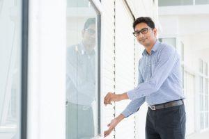 VERDIN E1, E2 Business Investor Visa Solutions