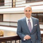 Isaul Verdin, VERDIN Law, Abogado Especialista en Inmigración de Dallas y Plano