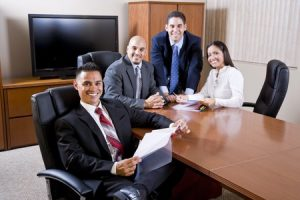 VERDIN Immigration Law - E2 Visa Strategy for Foreign Top Talent