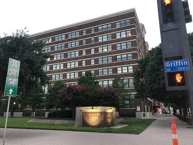 VERDIN Law, 900 Jackson Street, Suite 535 Dallas, TX 75202. 214-741-1700