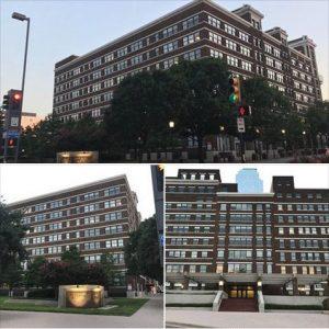Verdin Law, 900 Jackson St. Suite 535, Dallas, Texas 75202 Call 214-741-1700
