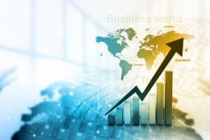 VERDIN Immigration Law - E2 Visa Investment FAQs