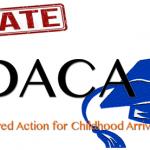 DACA update