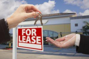 VERDIN Immigration Law - E2 Visa Strategies for Real Estate Investors