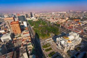 VERDIN Immigration Law - 2018 Strategies for E2 Visa Mexican Investors