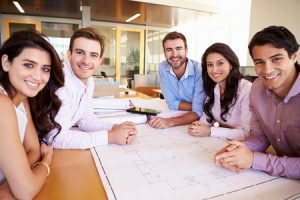VERDIN Immigration Law - E2 Visa Tips, How Many Employees are Allowed