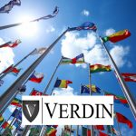 VERDIN Dallas Immigration Law - E Visas Foreign Direct Investment