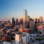 VERDIN Dallas Immigration Law - Foreign Direct Investment E2 Visas, Downton Dallas