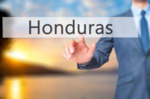 US Visas for Business,VERDIN Dallas E2 Visas,VERDIN Dallas Immigration Attorney,VERDIN E2 Visa Attorney