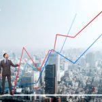 VERDIN Law, Abogado Especialista en Inmigración de Dallas - Informe sobre el Sector Inmobiliario 2019