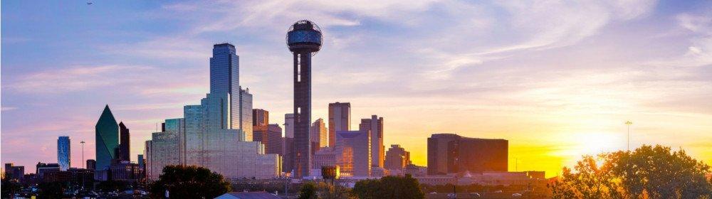 VERDIN Law, Abogado Especialista en Inmigración de Dallas y Plano