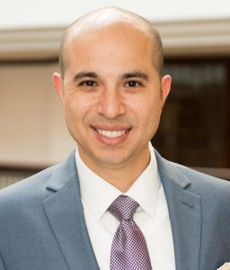 Attorney Isaul Verdin-Dallas Immigration Lawyer