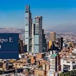 Reporte Visas Tipo E, Colombia 2020 - VERDIN Law