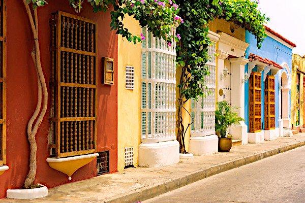 VERDIN Law - Reporte Visas Tipo E Colombia 2020 - ¿Qué son las visas tipo E1, E2?